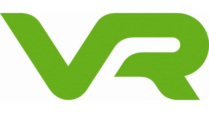 VR Group – Jingles