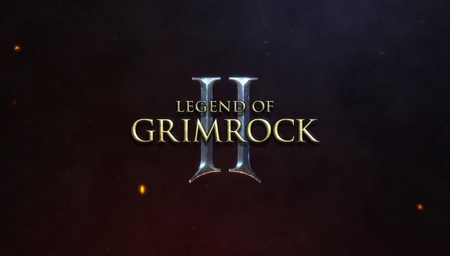 legendofgrimrock-full