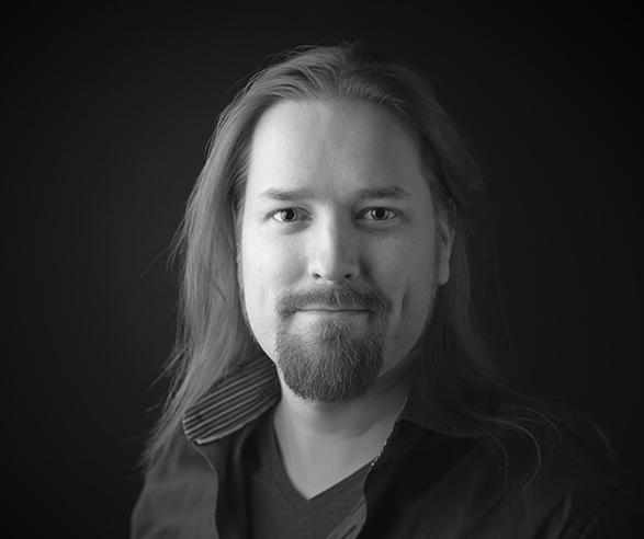 Hannu Honkonen