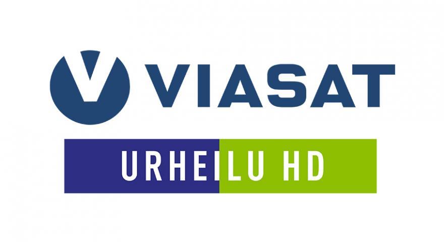Viasat – Idents